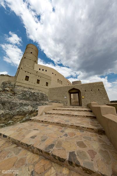 FE2A4586-Bahla Fort- Oman.jpg
