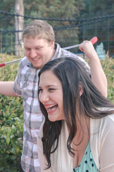Becca&Devon_130318-002.jpg