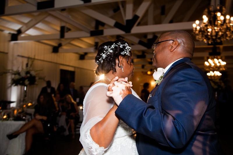 Wedding-7833.jpg