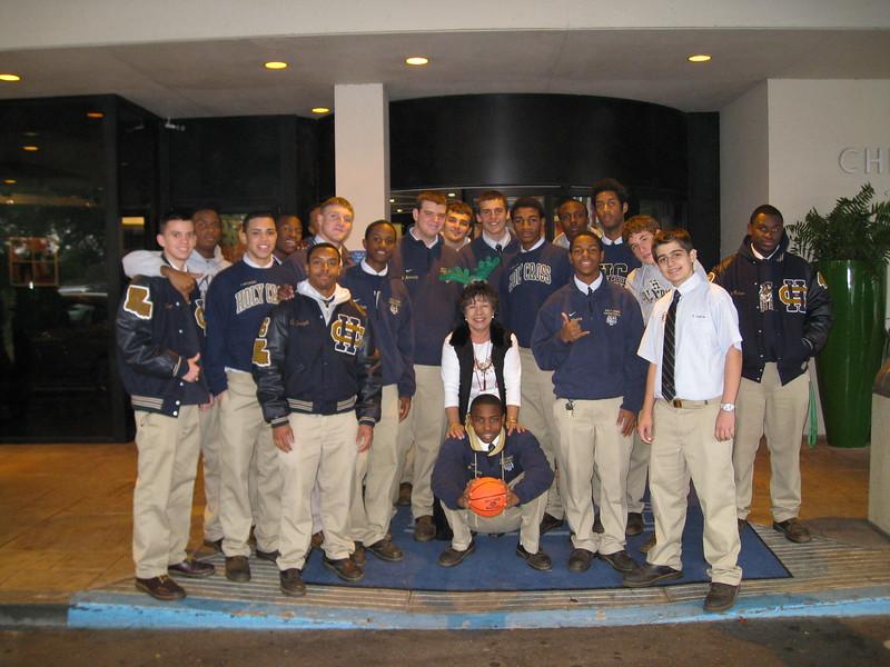 Basketball at Childrens Hospital 043.JPG
