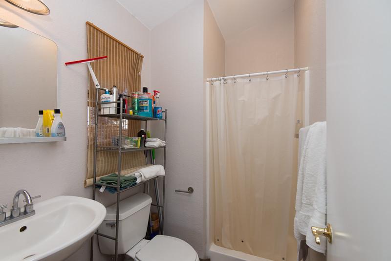 studio_bath-5645.jpg