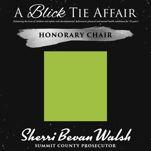 Honorary Chair IG-06.png