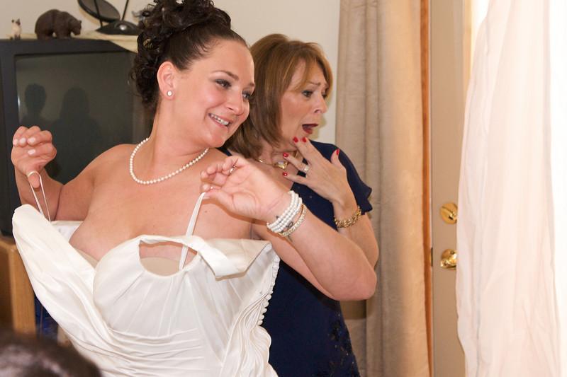 erin_dave_wedding_041.jpg