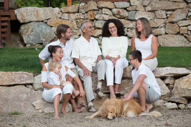 Mann Family 2017-53.jpg