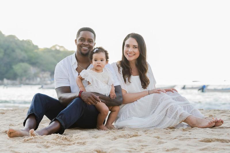 Jones-Family-51.jpg