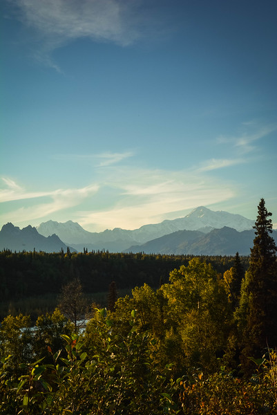Denali-National-Park-169.jpg