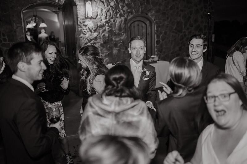 Seattle Wedding Photographer_-2029.jpg