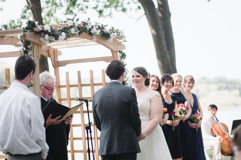 Elaine+Dan_Ceremony-139.jpg