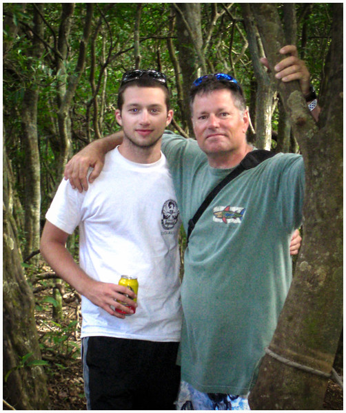 Costa Rica - Canopy Tour (118) F.jpg