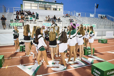 11-04-16 Cheer vs Saddleback