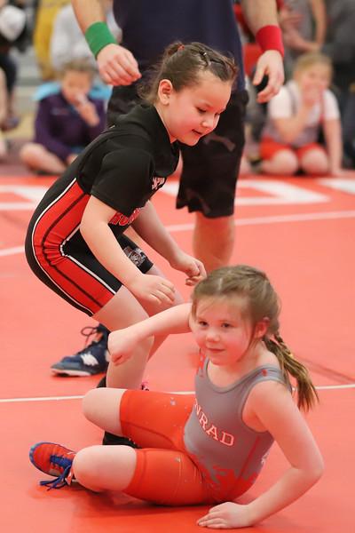 Little Guy Wrestling_4268.jpg