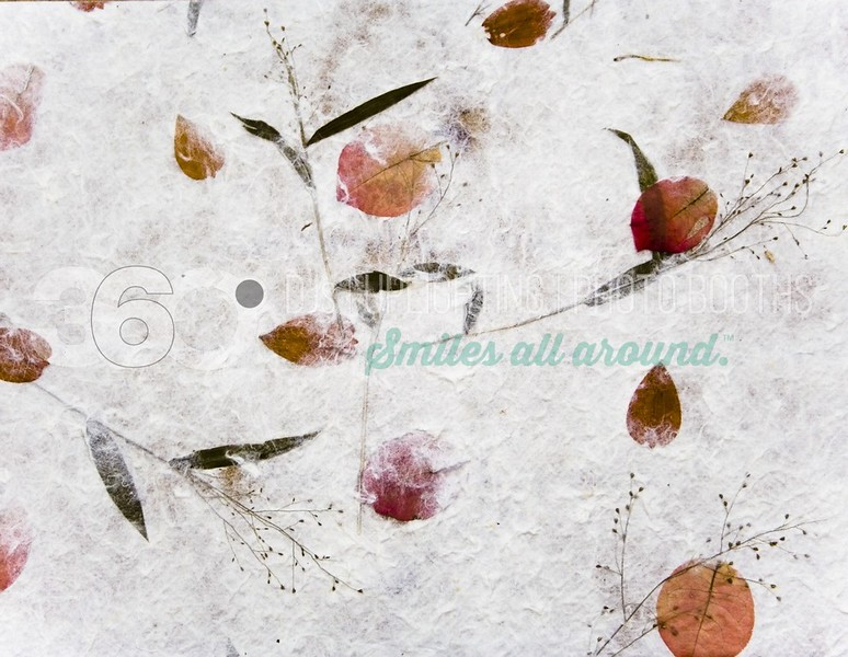 Flower Paper-01_batch_batch.jpg