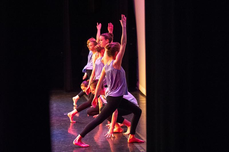 BalletETC-6231.jpg