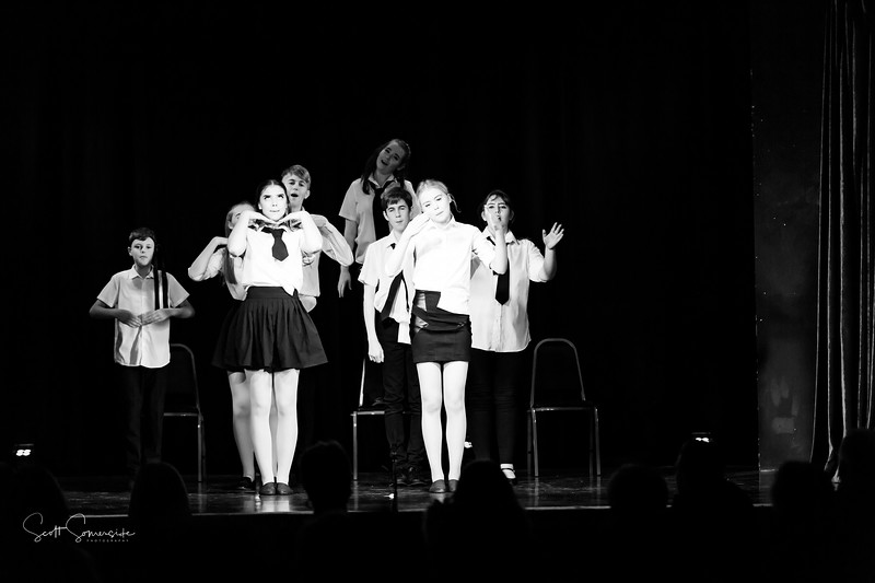 BnW_St_Annes_Musical_Productions_2019_489.jpg