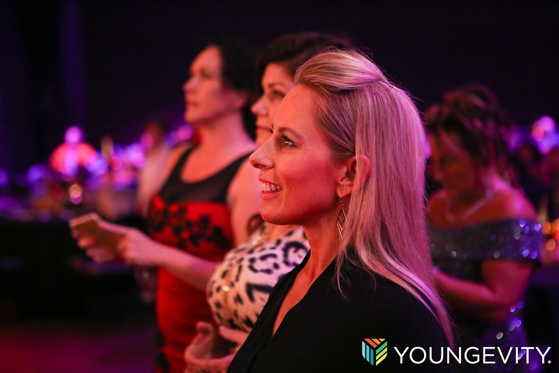 09-20-2019 Youngevity Awards Gala ZG0195.jpg