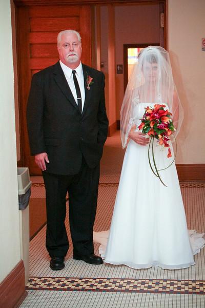 Meghan&Chris-Wedding-0549.jpg