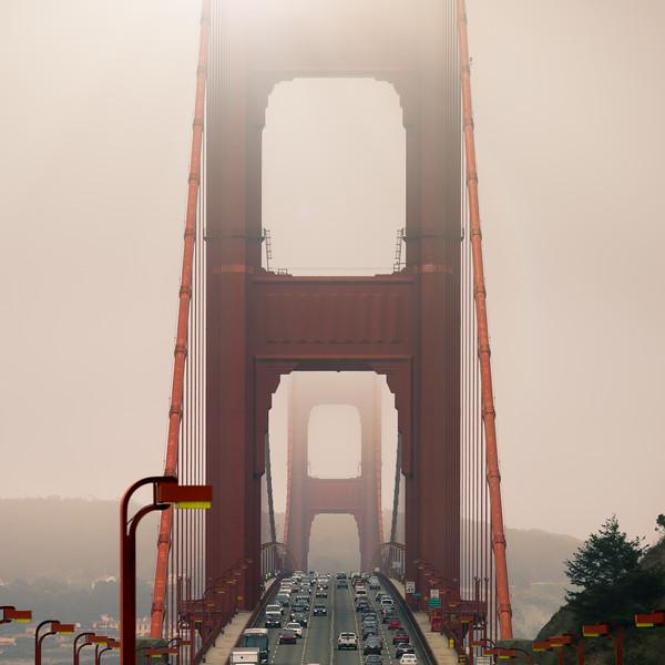 Karl & The Golden Gate Bridge-.jpg