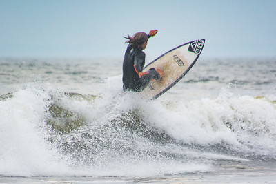 7.13.17 Surf Week Contest