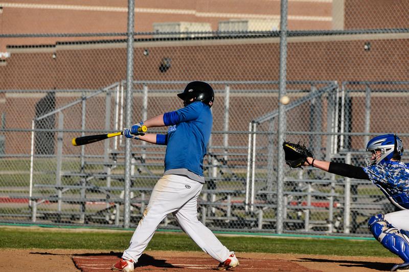 Baseball Media Day 02-06-15 (27 of 182)