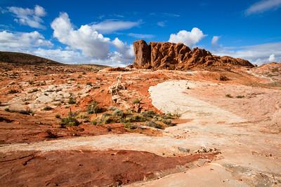 Nevada California 2014-12