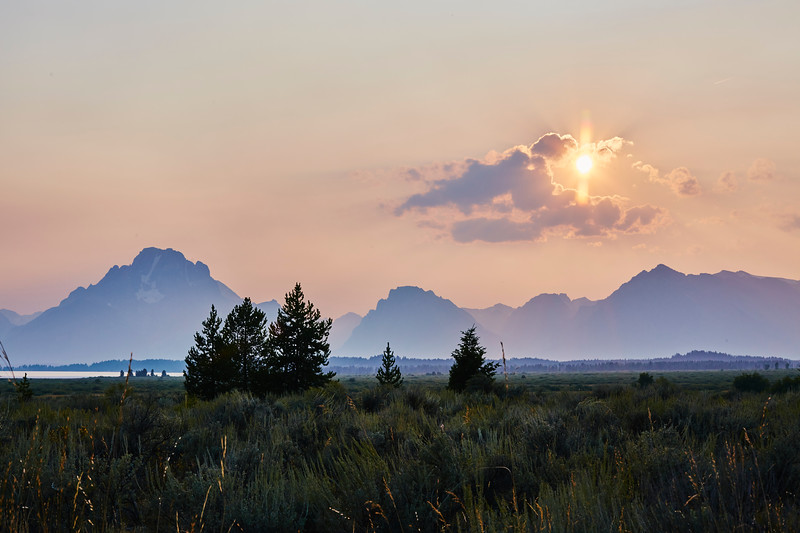 Teton National Park-3.jpg
