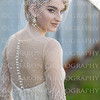 C-Baron-Photo-Houston-Impression-Bridal-Victoria-120