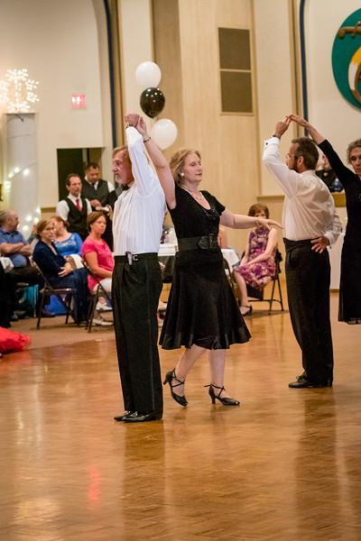 Dance_challenge_portraits_JOP-4232.JPG