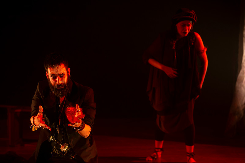 Allan Bravos - Fotografia de Teatro - Agamemnon-571.jpg
