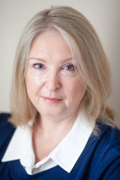 Laura Billingham