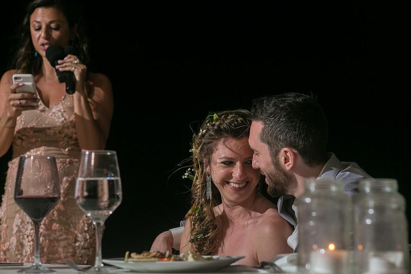 #LeRevewedding-510.jpg