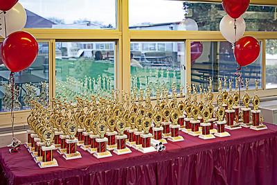 2009-04-29_School Athletic Awards