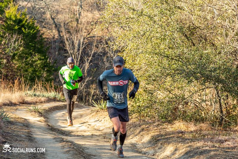SR Trail Run Jan26 2019_CL_4518-Web.jpg