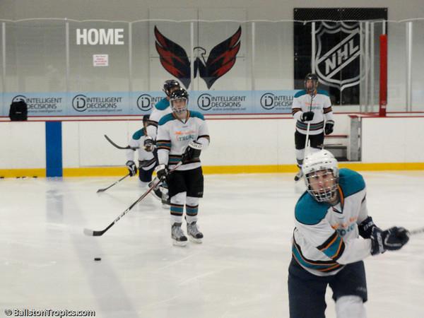20120316 Arlington, VA - KCIHL 2012 Winter Championship