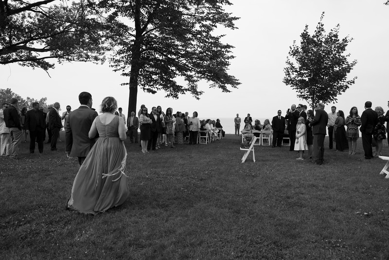 Knapp_Kropp_Wedding-68.jpg