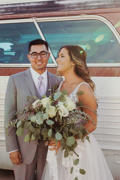 Elise&Michael_Wedding-Jenny_Rolapp_Photography-701.jpg