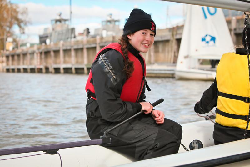 20131103-High School Sailing BYC 2013-44.jpg