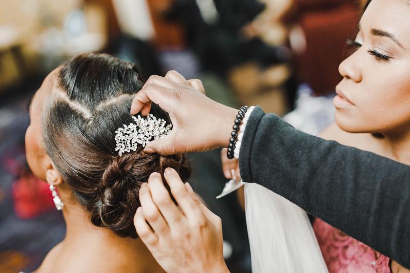 Briana-Gene-Wedding-Franchescos-Rockford-Illinois-November-2-2019-68.jpg