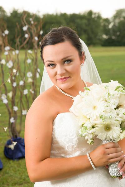 Waters wedding137.jpg