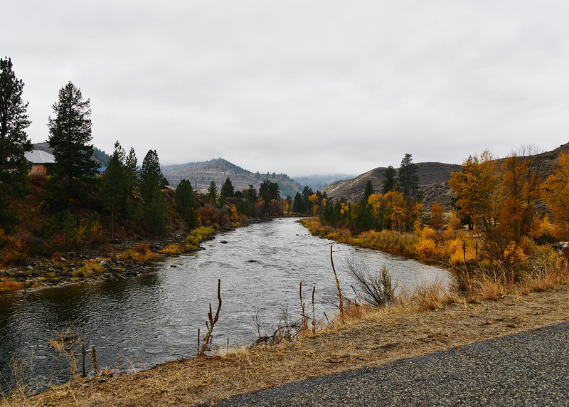NEA_2659-7x5-Methow River.jpg