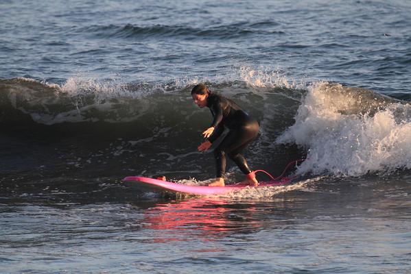 2014 06 04 Quebec's Nadine - San Diego Surfing Academy LLC - Lori Hoffman Photos