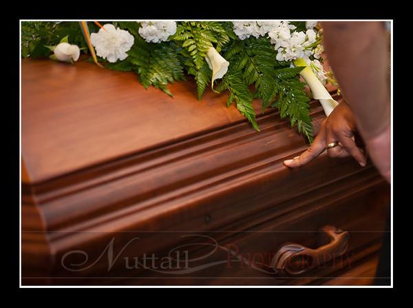 Lori Funeral 161.jpg