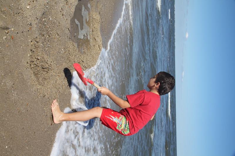 Summer 2010-19.jpg