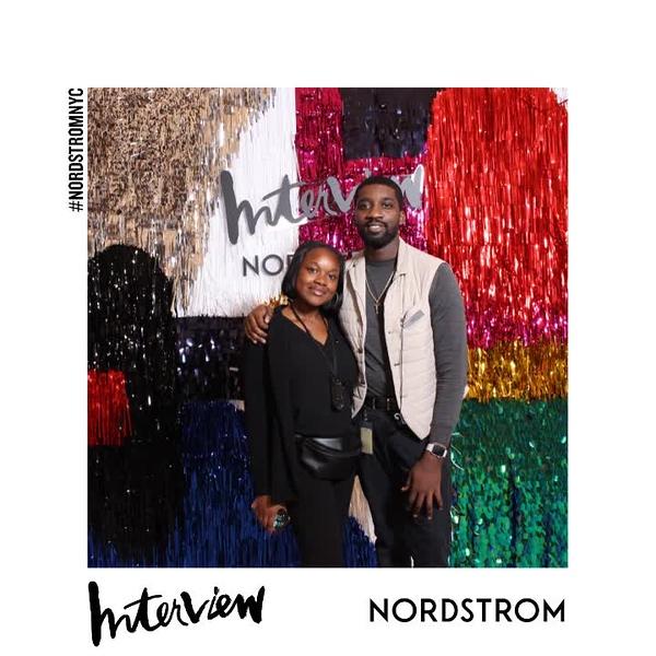 102919_Nordstrom_2019-10-29_19-26-51.mp4