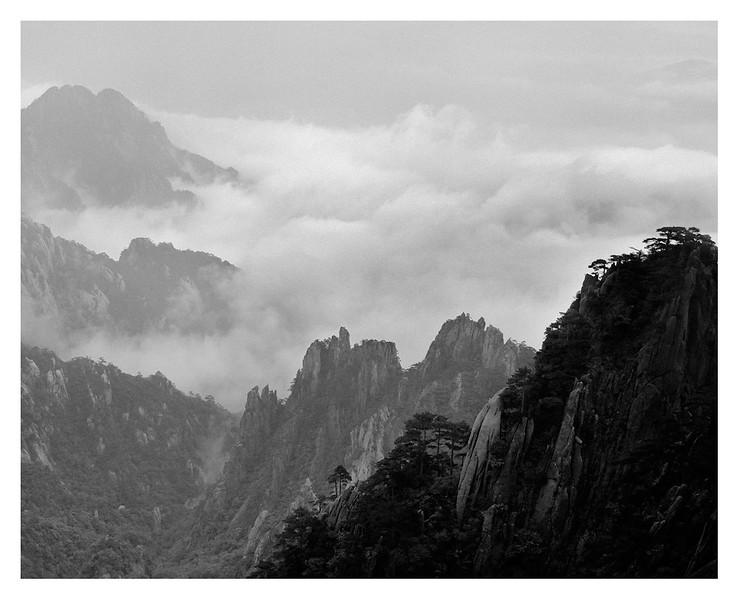 Hangshan2011_0072.jpg