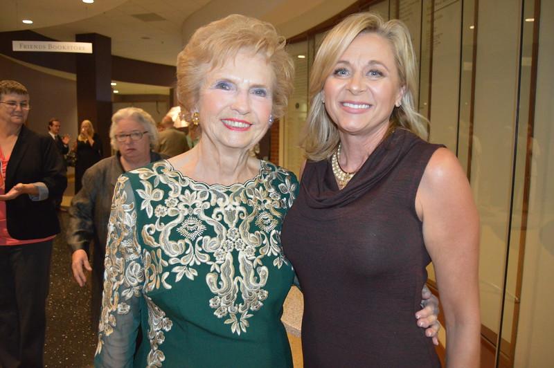 Margaret Whillock, Sheri Bassett 1.JPG