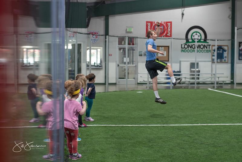 soccer-0265.jpg