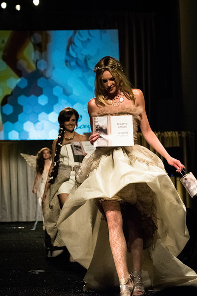 IIDA Couture 2014-476.jpg