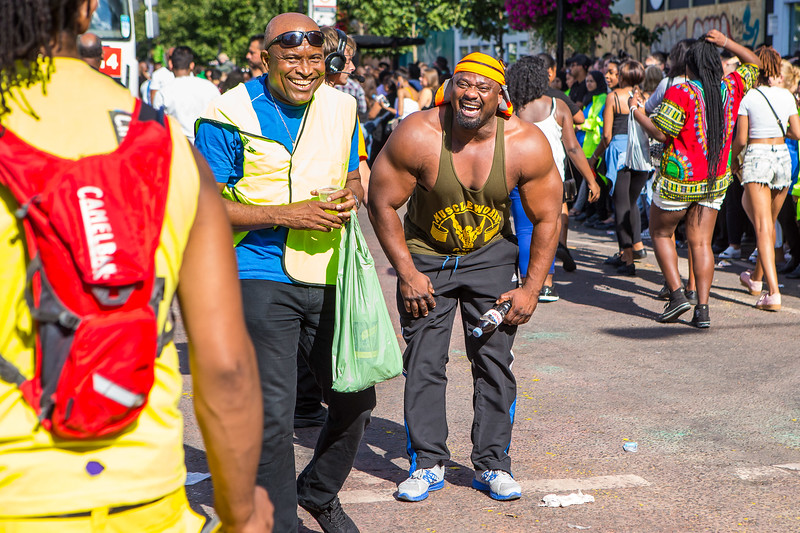 Obi Nwokedi - Notting Hill Carnival-433.jpg