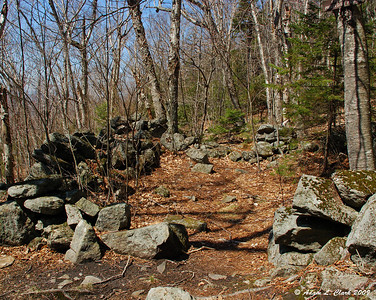 04-25-2009 Climb