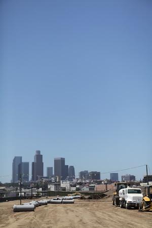 2014/6/19